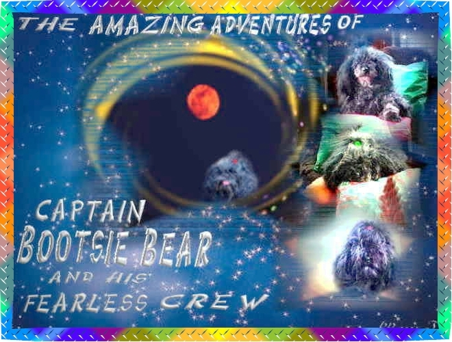AMAZING ADVENTURES CHILDREN'S BOOK PREVIEW